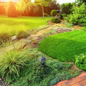 Professional Landscaping Contractor Near Chattanooga TN - Thompson Brothers Landscaping