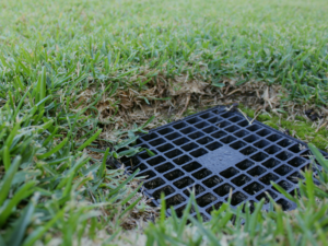 Drain System Installation and Maintenance near Cleveland TN