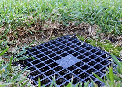 drainage-1