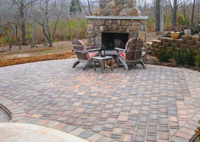 hardscapes_800x600_block