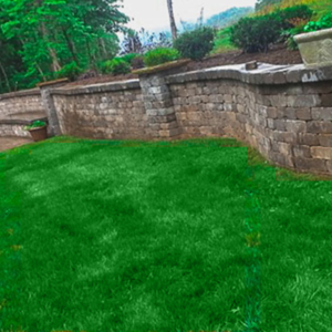 Professional Landscaping Contractor - Thompson Brothers Landscaping