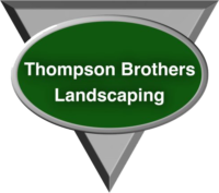 Thompson Brothers Landscaping - Professional Landscape Service