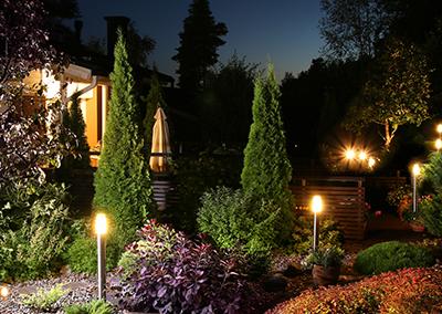 outdoor-lighting-1