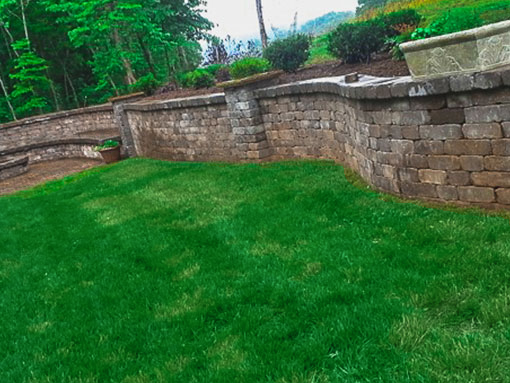 Thompson Brothers Landscaping Professional Landscaping