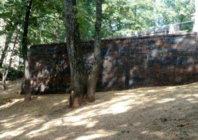 pavestone-retaining-wall
