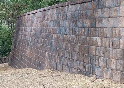 retaining-walls